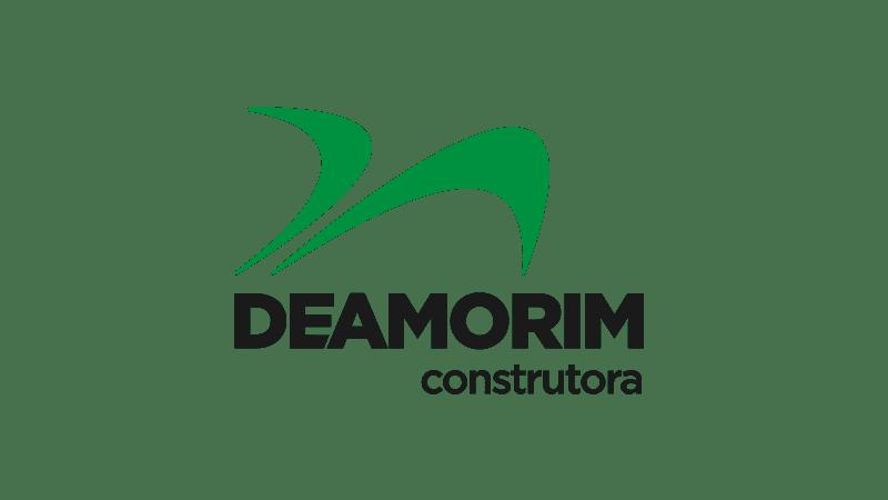 Empresa - De Amorim Construtora