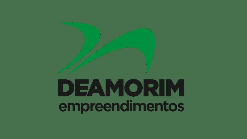 Empresa - De Amorim Empreendimentos Imobiliários